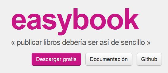 Easybook reloaded - ziyaretçi defteri bileşeni