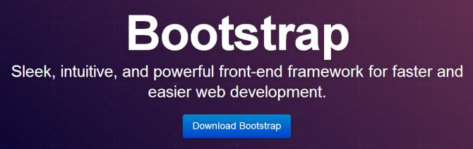 bootstrap-twitter-kohana-framework