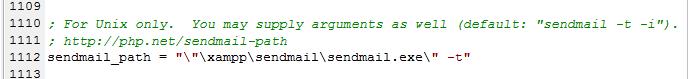 php-ini-sendmail