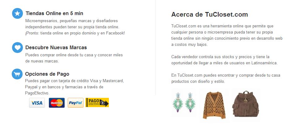 tucloset2