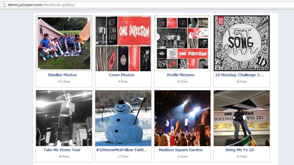 demo-facebook-gallery