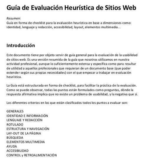 evaluacion-heuristica-de-sitios-webs