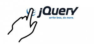 jquery-touch-300x142