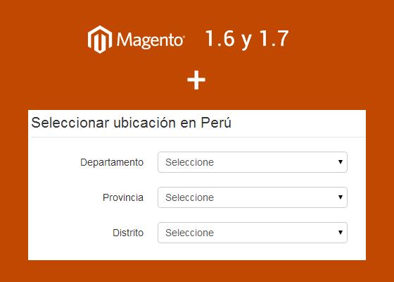 magento-checkout-departamento-provincia-y-distrito-peru