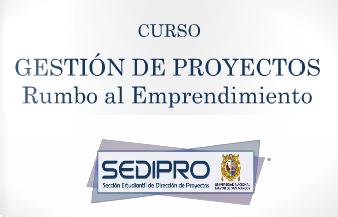 sedipro-gestion-de-proyectos-pmbok
