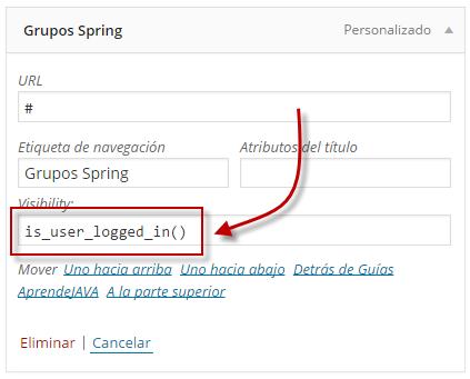 wordpress-plugin-menu-item-visibility
