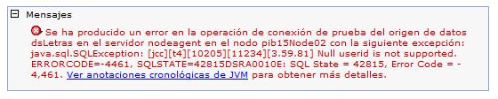 error_was