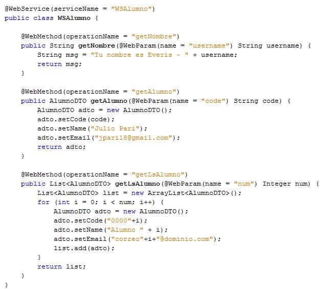 ws_example