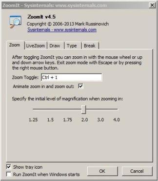 ZoomIt_