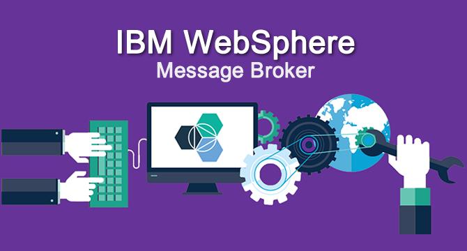 ibm_broker_02